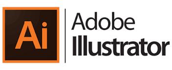 Adobe_Illustrator_01