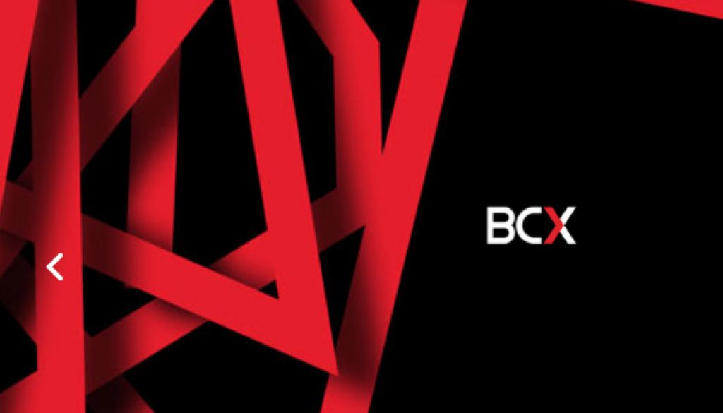 BCX_Landing_04