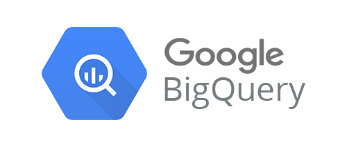 BigQuery01