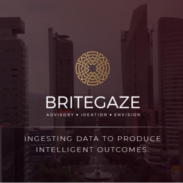 Britegaze_Block_01