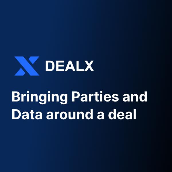 DealX_Block_01
