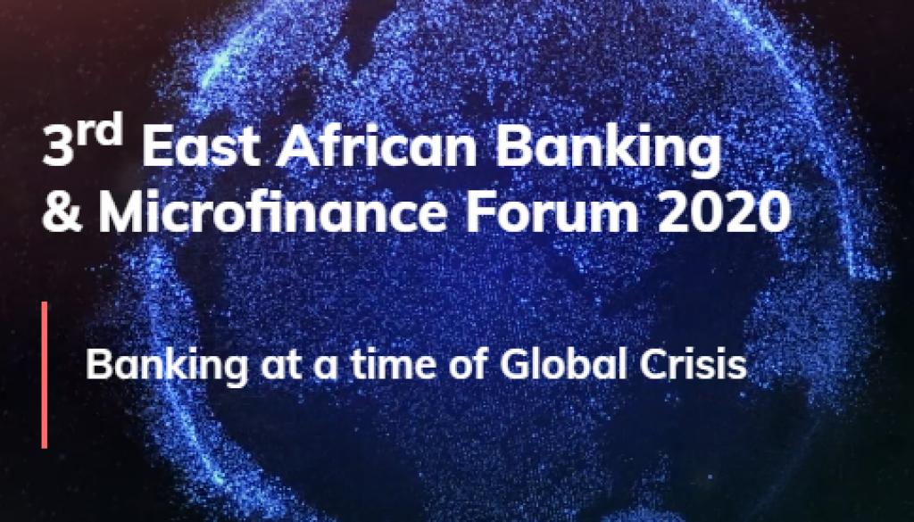 EastAfricanForum_Block_01
