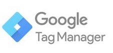 GTM_Logo_002
