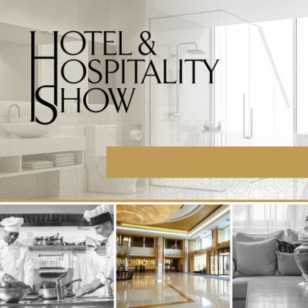 HotelShow_Block_01