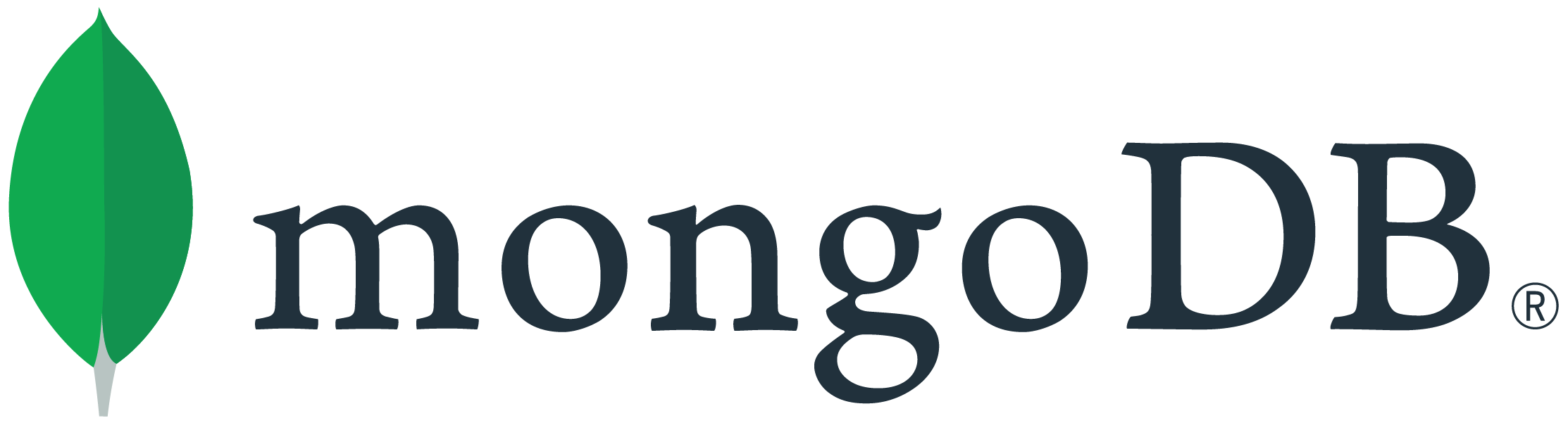 MongoDB_Logo_01
