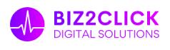 b2c_logo_05