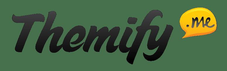 themify-logo-large